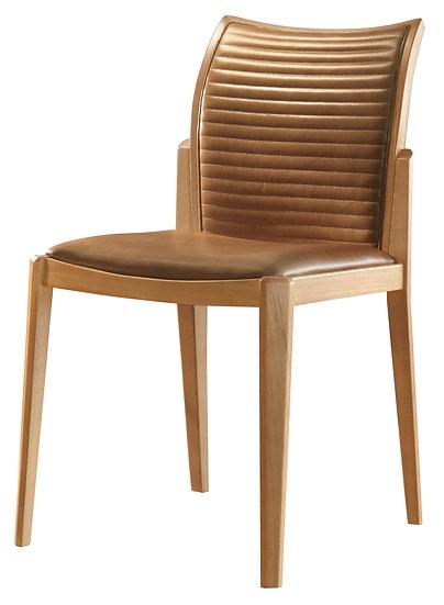 Cadeira 070SR