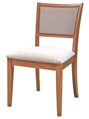 Cadeira 089HE