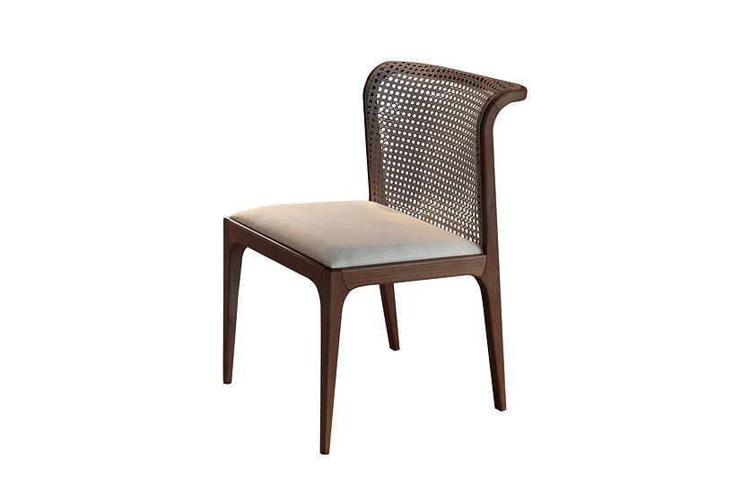 Cadeira 025SR