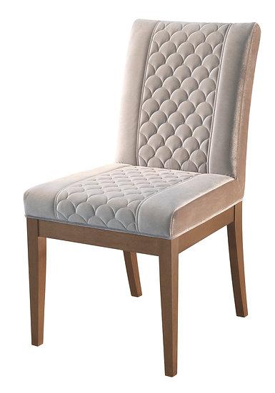 Cadeira 067SR