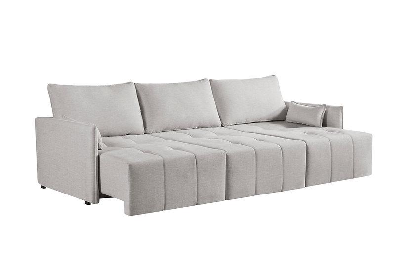Sofa Retratil 554FI