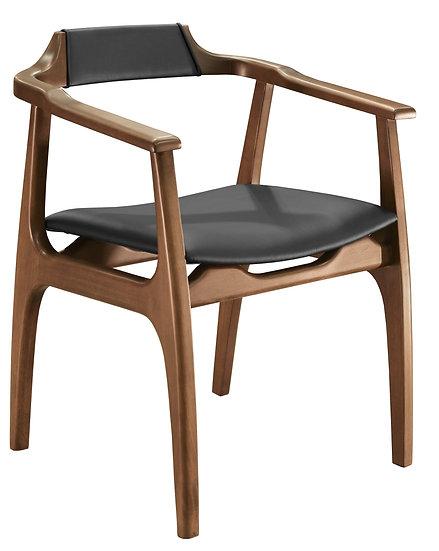 Cadeira ref 056SR