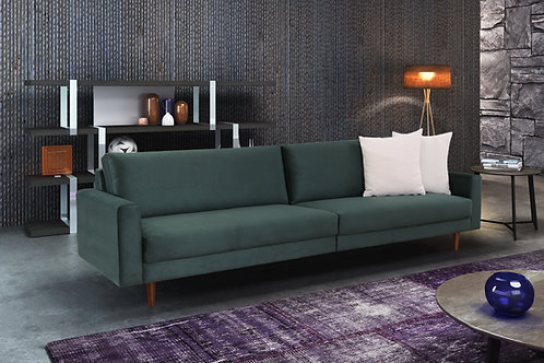 Sofa de Estar 566FI
