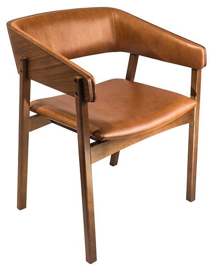 Cadeira 072SR