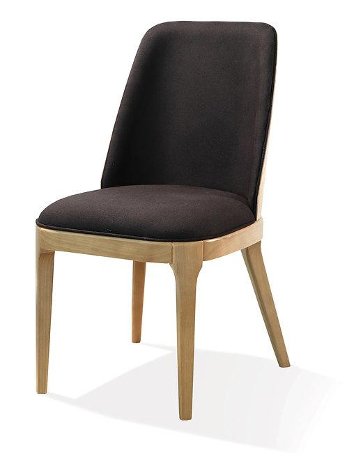 Cadeira 024SR
