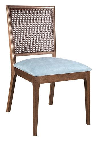 Cadeira 057SR