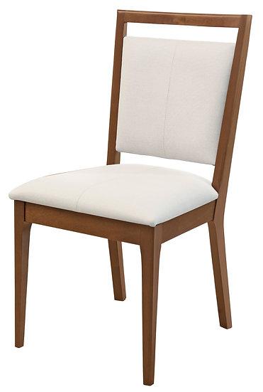 Cadeira 065SR