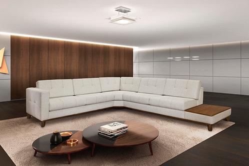 sofa de Canto 564FI