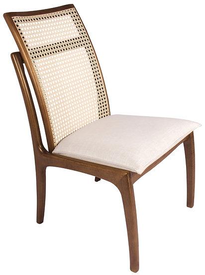 Cadeira 060SR