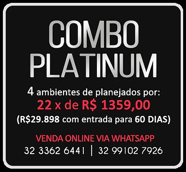 PROMOÇÃO INUSITTÁ - PLATINUM 01.png