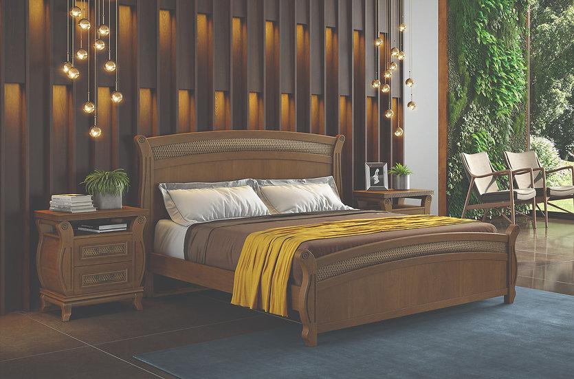 Dormitório Completo 250HS