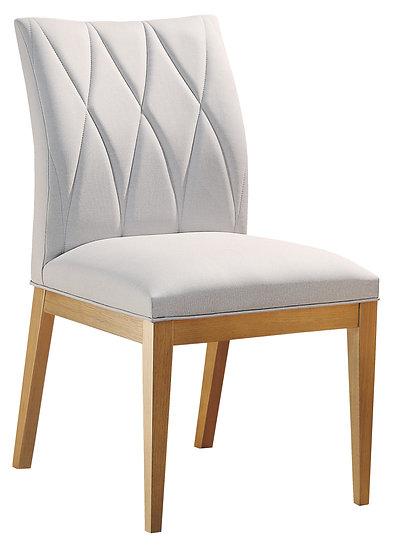 Cadeira 035HE