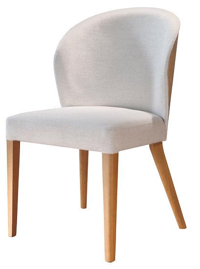 Cadeira ref 076SR