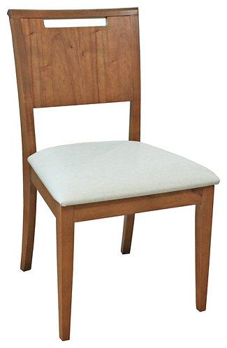 Cadeira 088HE