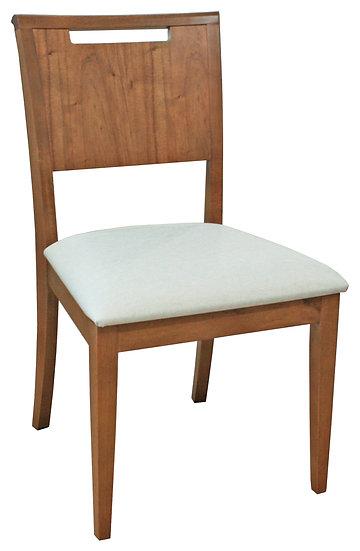 Cadeira ref 088HE