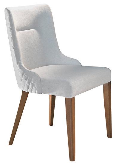 Cadeira 069SR