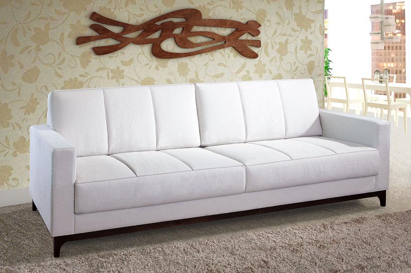 Sofa de Estar 552FI
