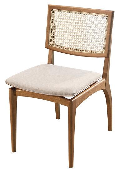 Cadeira ref 058SR