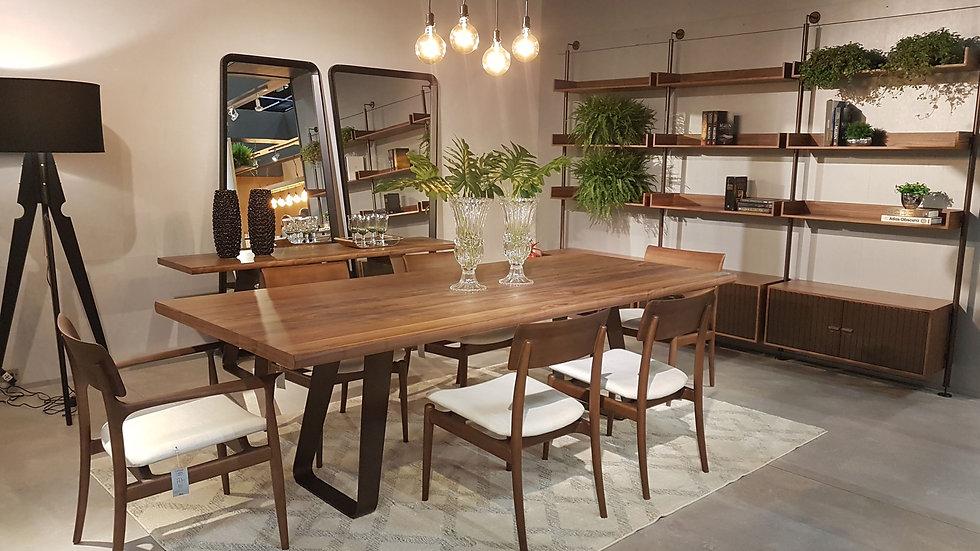 Sala de jantar ref 004SR