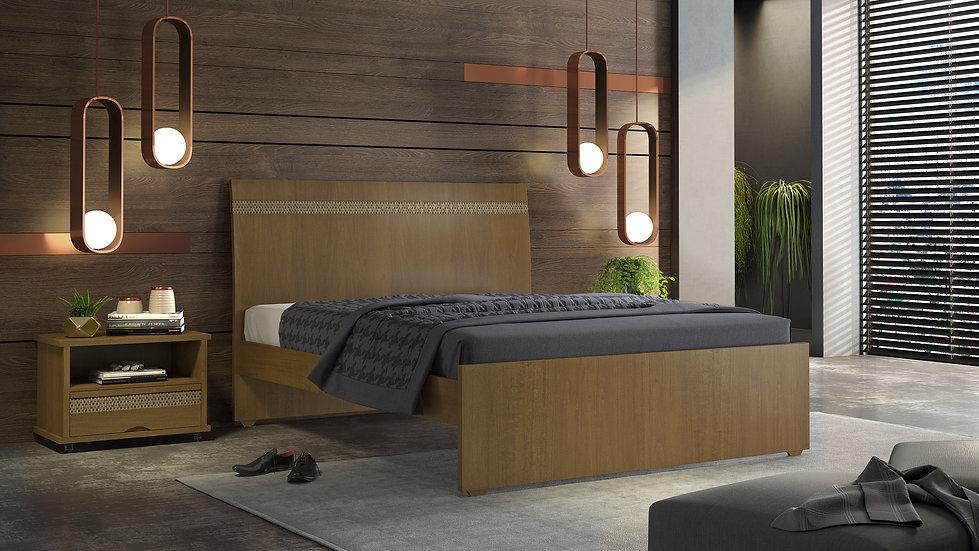 Dormitório Completo 255HS