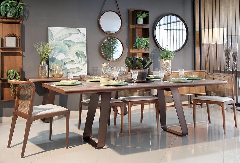 Sala de jantar 010SR