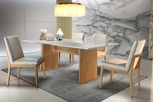 Sala de jantar 036SR