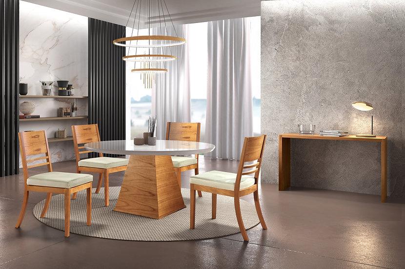 Sala de Jantar 650EO