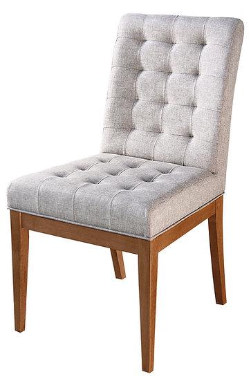 Cadeira 059SR