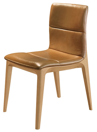 Cadeira ref 068SR