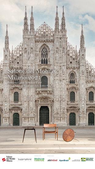 Milao 2021