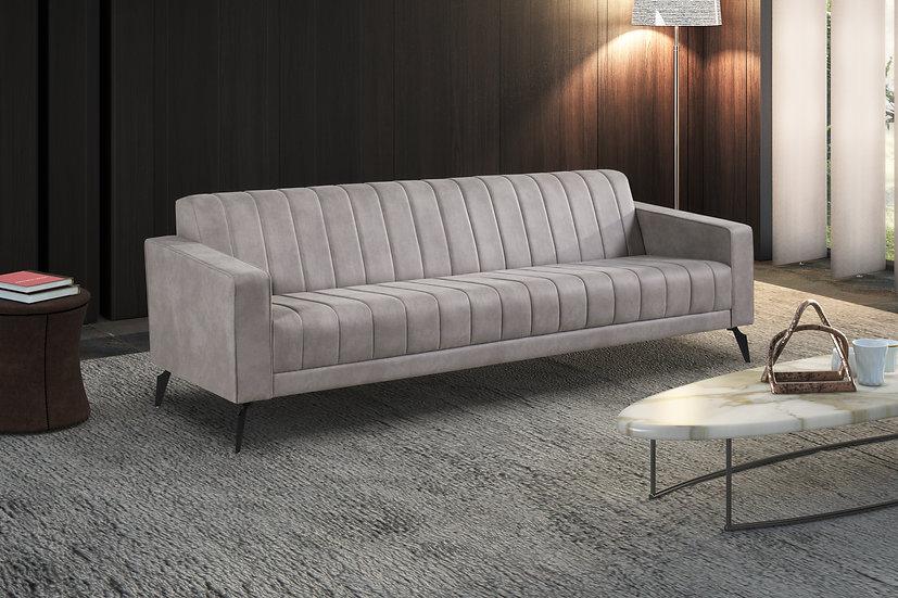 Sofa de Estar 572FI