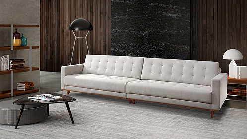 Sofa de Estar 563FI