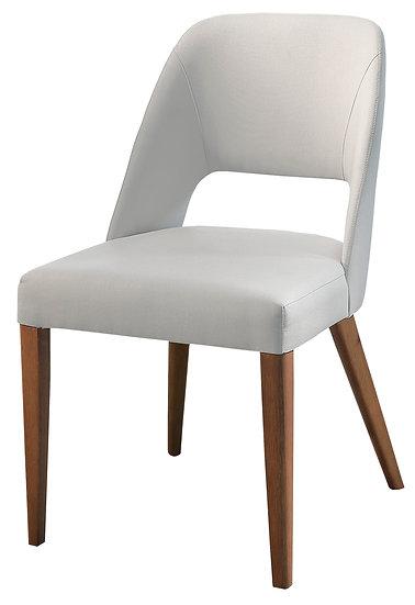 Cadeira 061SR