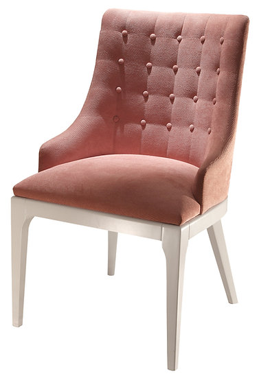 Cadeira ref 080SR