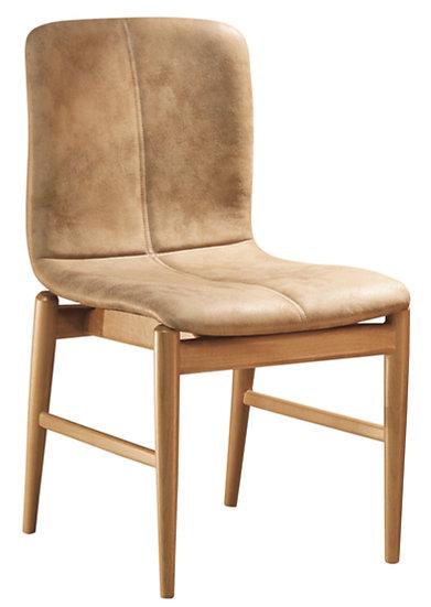 Cadeira ref 081SR