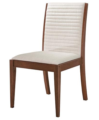 Cadeira 073SR