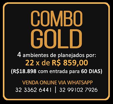 PROMOÇÃO INUSITTÁ - GOLD 01.png