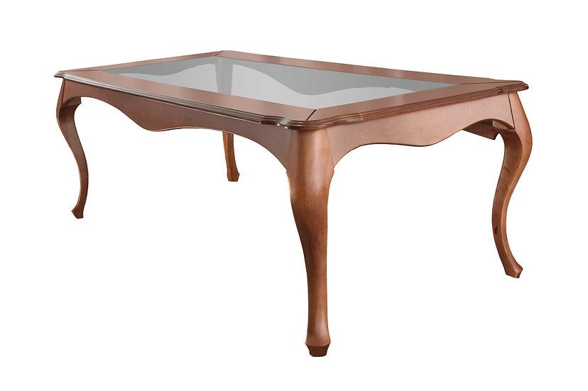Mesa de Jantar estilo Clássico 001