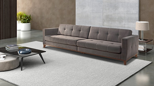 Sofa de Estar 565FI