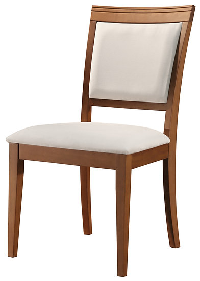 Cadeira ref 090HE