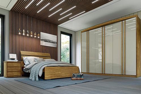 Dormitório 529TL