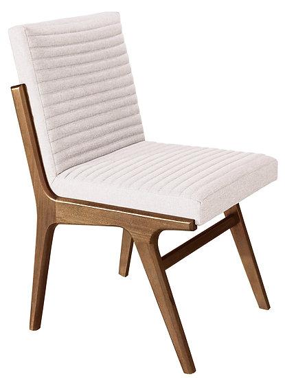 Cadeira 062SR