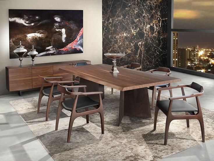 Sala de jantar 002SR
