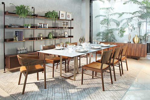 Sala de jantar 033SR
