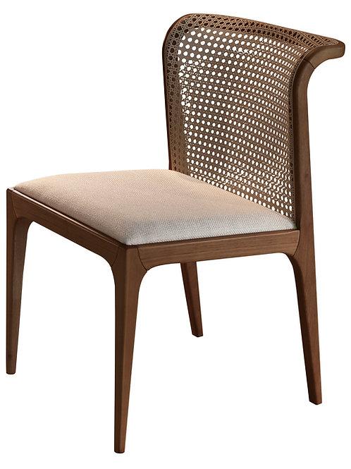 Cadeira 064SR