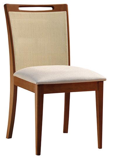 Cadeira ref 087HE