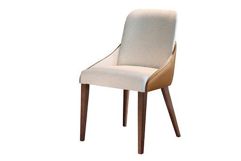 Cadeira 028SR