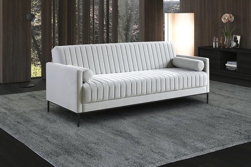Sofa cama 583FI