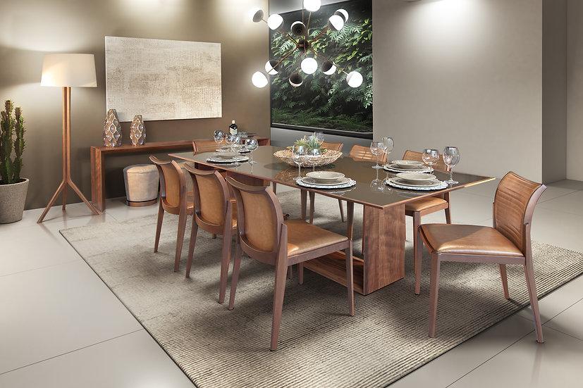 Sala de jantar ref 655SR