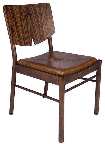 Cadeira ref 079SR